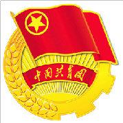 广西生态工程职业技术学院团委