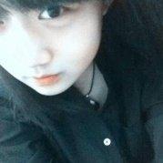132贤敏温馨饭瀚海微博照片