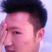 cs神吴羽微博照片
