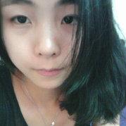 lady英雄王微博照片