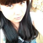 佳人银河团微博照片
