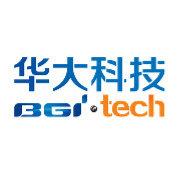 BGI华大科技