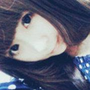 小妹古泉一树微博照片
