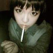 在江湖奈纪亚美微博照片