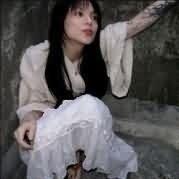 喵喵迪奥西斯1987微博照片