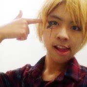 大姑娘shaymin1984微博照片