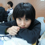 Chen-洁-Ying