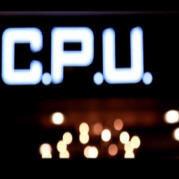昆明伽家瑞CPU微博