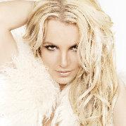 BritneySpearsOfficial