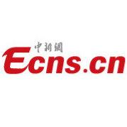 中國新聞網英文網 的微博