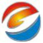 远上风行北京科技有限公司2013