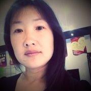 chenyuan3547319442微博照片