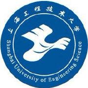 上海工程技术大学-SDChina