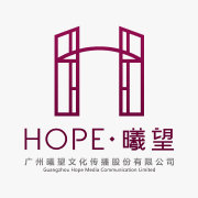 广州曦望文化传播股份有限公司