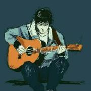 一把吉他诉说的故事