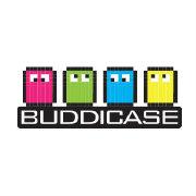 BuddiCase