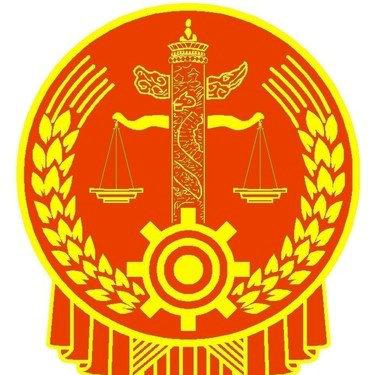 宁都县法院