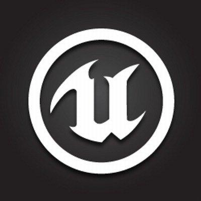 世界知名游戏引擎Unreal Engine的官方微博。更多关于引擎授权信息请咨询 egc-business@epicgames.com