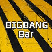 BIGBANGbar