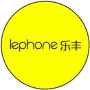 lephone智能手机