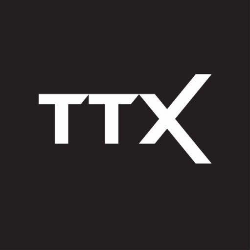 ttxworld