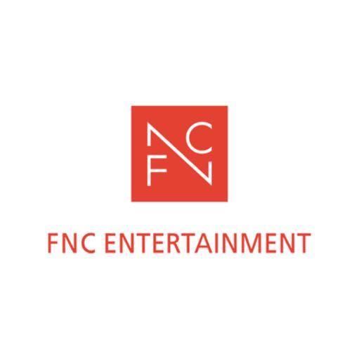 FNC_Entertainment