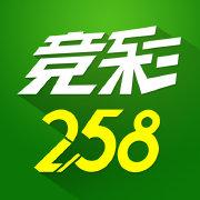 竞彩258网
