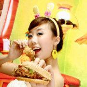 广州小资美食