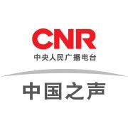 中国之声微博照片