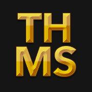 THMS鄺