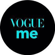 VogueMe