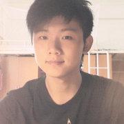 wang**@me.com