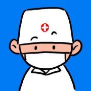 小医生日记-微漫画_小医生日记漫画的微博_微博