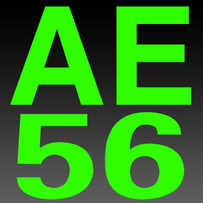 动漫推荐-56号