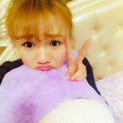 丁倩_ALICE