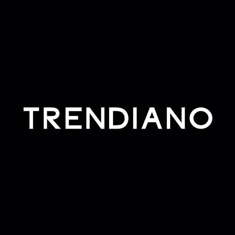 TRENDIANO-佛山祖庙NOVA岭南站