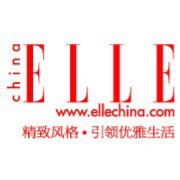 ELLE中文网