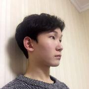 leejieun