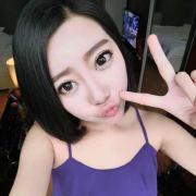 萱萱小姐姐8899