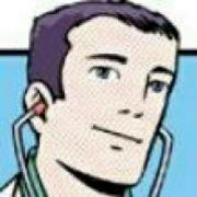 肿瘤专科医生