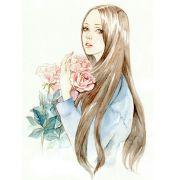May_J_Lee