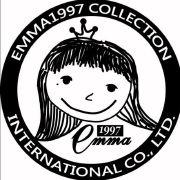 EMMA1997台灣愛瑪實業有限公司