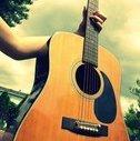 吉他入门教程与吉他谱