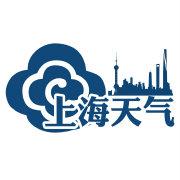 上海市天气微博照片