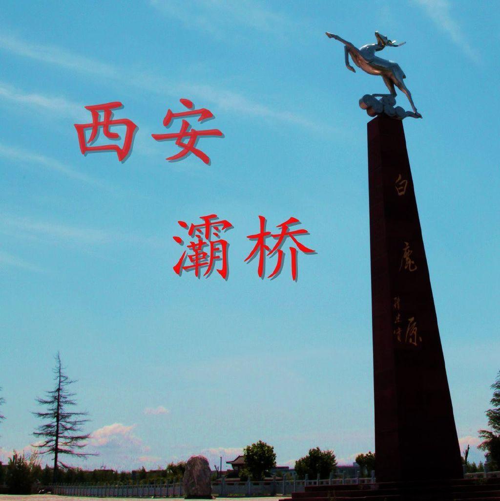 """灞桥区位于西安东部,距市中心5公里,全区总面积332平方公里,辖9个街道办事处,33个社区,226个行政村,人口50余万,因境内遗存始建于隋代的古灞桥而得名。    近年来,灞桥区立足主城区定位,紧紧围绕""""""""保持速度领先、实现跨越追赶、建设生态新灞桥""""""""这一发展主题,大力实施项目带动战略,积极培育主导产业,区域经济社会步入了高速发展的快车道,战略地位和区位优势日益彰显。"""