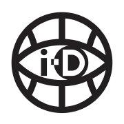 i-DChina