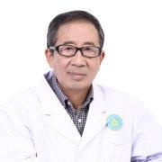 雷鹏程医生