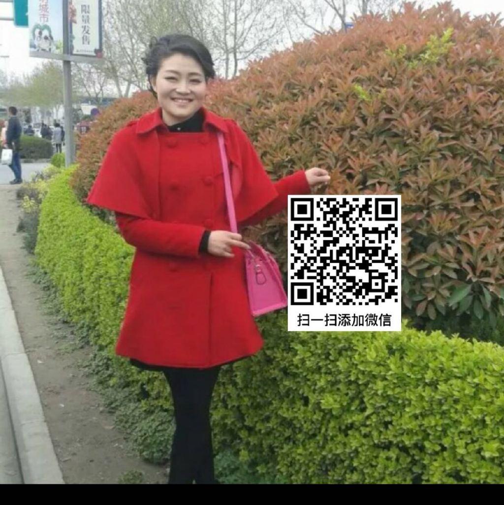 我是向大大--厦门华博基尼内衣创业导师兰慧聪,可加微信15803820130