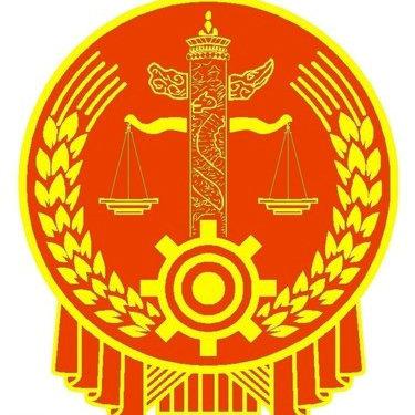 万安县法院