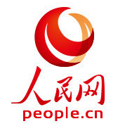 人民网微博照片